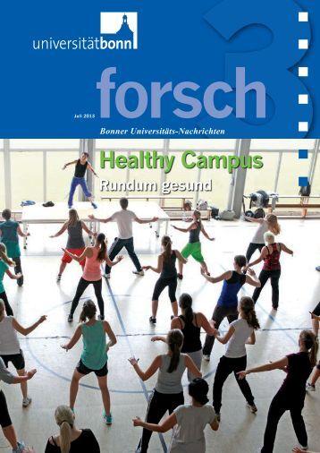 forsch-pdf-Datei - Universität Bonn