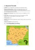 Interne Konflikte in Nigeria 2006.pdf - Peterhunziker.ch - Seite 3