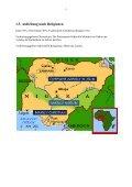 Interne Konflikte in Nigeria 2006.pdf - Peterhunziker.ch - Seite 5