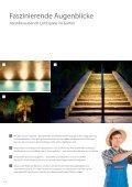 Spotlight / Ausgabe 1 - Illumics - Seite 4