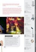 Spotlight / Ausgabe 1 - Illumics - Seite 5