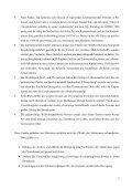 Der Stalinismus und sein Ende - DIE LINKE Heidenheim - Seite 2