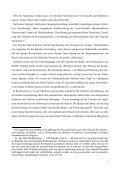 Der Stalinismus und sein Ende - DIE LINKE Heidenheim - Seite 3
