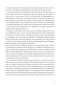 Der Stalinismus und sein Ende - DIE LINKE Heidenheim - Seite 4