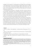 Der Stalinismus und sein Ende - DIE LINKE Heidenheim - Seite 5