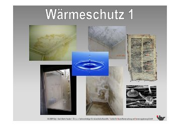 004 BPH Wärmeschutz 1 - Martin Sauder