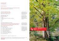 Weber ›Oberon‹-Ouvertüre   henze Symphonie Nr. 8 mendelssohn ...