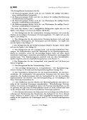 § 163 - Vahlen - Seite 2