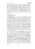 § 163 - Vahlen - Seite 7
