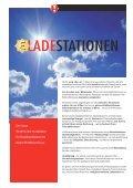 E-Bike Ladestationen_1 - Kaloveo - Seite 2
