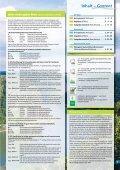 Gastgeberverzeichnis (Host directory ... - Oberwesel - Seite 3