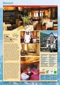 Gastgeberverzeichnis (Host directory ... - Oberwesel - Seite 6