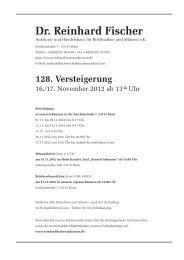 PDF des Briefmarkenkatalogs der 128. Auktion anzeigen