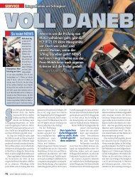 motorrad-news 02-2012 - HJC
