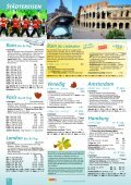 4 - NRS Gute Reise - Page 2