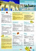 4 - NRS Gute Reise - Page 3