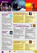 4 - NRS Gute Reise - Page 4