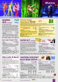 4 - NRS Gute Reise - Page 5