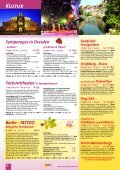 4 - NRS Gute Reise - Page 6