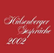 Broschüre 2002 zum Download (pdf | 3486,41 KB) - H. Wilhelm ...