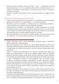 Klinisk Farmakologi - Asma Bashir - Page 5