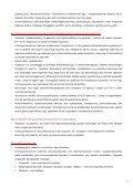 Klinisk Farmakologi - Asma Bashir - Page 6
