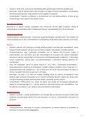 Klinisk Farmakologi - Asma Bashir - Page 7