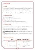 BIS pdf copia - Page 2
