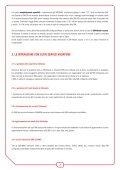 BIS pdf copia - Page 4