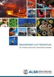 DE Download - ALMI Alfred Michels GmbH & Co. KG