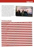 46049 Oberhausen Telefon (0208) 801427 · Telefax (0208) - Seite 5