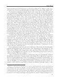 BACHMANN - Mahrdt-E-Beitrag - Seite 7