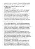 1 1. Herbstschule 2003 System Erde Planet Erde Montag, 9 ... - DMG - Page 2
