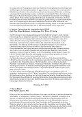1 1. Herbstschule 2003 System Erde Planet Erde Montag, 9 ... - DMG - Page 3