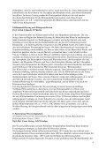 1 1. Herbstschule 2003 System Erde Planet Erde Montag, 9 ... - DMG - Page 4