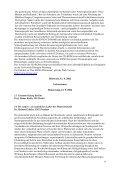 1 1. Herbstschule 2003 System Erde Planet Erde Montag, 9 ... - DMG - Page 6