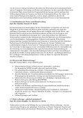 1 1. Herbstschule 2003 System Erde Planet Erde Montag, 9 ... - DMG - Page 7