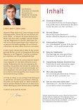 PDF Kursana Magazin 02/08 - Page 2