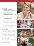 PDF Kursana Magazin 02/08 - Page 3