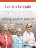 PDF Kursana Magazin 02/08 - Page 4