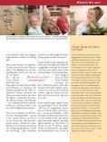 PDF Kursana Magazin 02/08 - Page 5