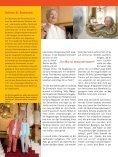 PDF Kursana Magazin 02/08 - Page 6