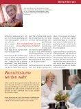 PDF Kursana Magazin 02/08 - Page 7