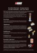 katalog 2013 - Haas-Design [Bio-Ethanol Designkamine ... - Seite 4