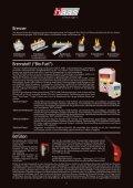 katalog 2013 - Haas-Design [Bio-Ethanol Designkamine ... - Seite 5