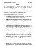 Messstellenrahmenvertrag für Strom - Kraftwerke Haag - Page 3