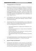 Messstellenrahmenvertrag für Strom - Kraftwerke Haag - Page 5