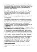 Haus- und Platzordnung anzeigen (pdf) - Hafen Open Air - Seite 3