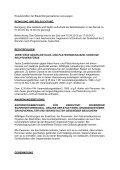Haus- und Platzordnung anzeigen (pdf) - Hafen Open Air - Seite 6