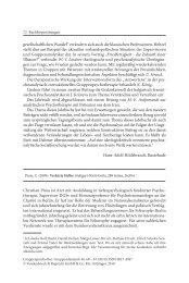 Gruppenpsychotherapie und Gruppendynamik 2010/46,1 S. 72–81